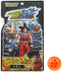dragonball goku action figure wlarge