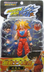 dragonball goku super-poseable action figure ultimate