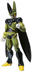 bandai tamashii nations perfect cell figuarts