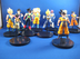 dragonball dragon ball action figures anime