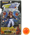 dragonball gogeta action figure wlarge