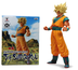 dragonball master stars piece figure super