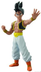 dragon ball real works figures