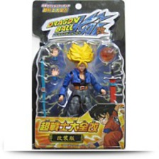 Kai 4 5 Ss Future Trunks Superposeable