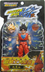 dragonball gohan super-poseable action figure ultimate