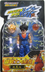 dragonball vegito version super-poseable action figure
