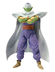 dragonball figuarts deluxe articulated action figure