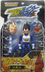 dragonball vegeta wsaiyan armor version super-poseable