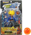 dragonball future trunks action figure wlarge