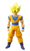 bandai tamashii nations super saiyan goku