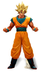 banpresto dragon ball master stars piece